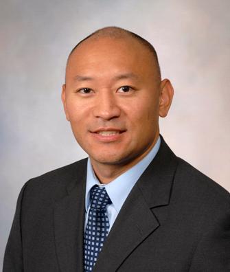 Richard J. Lee, M.D.
