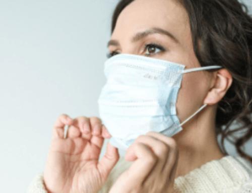 Coronavirus Appointment FAQs